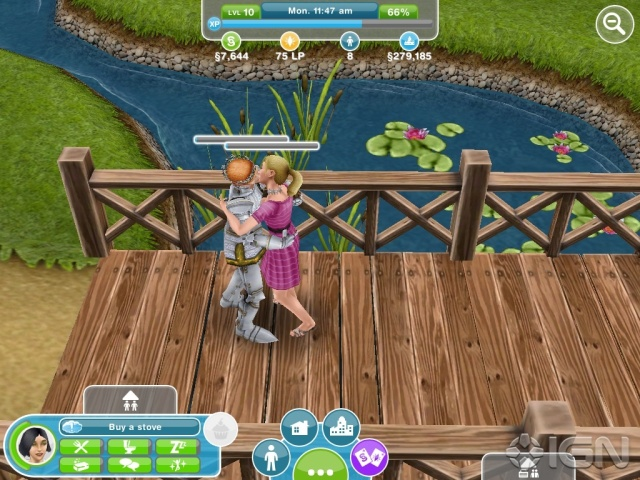 Sims Freeplay Fashion Design Cheats