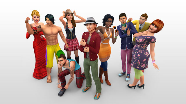 File:TS4 CASdemo Video Thumb.jpg