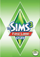 File:Box art sime 3 fast lane stuff placeholder.jpg
