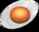SimCity Cheesecake