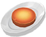 File:SimCity Cheesecake.png