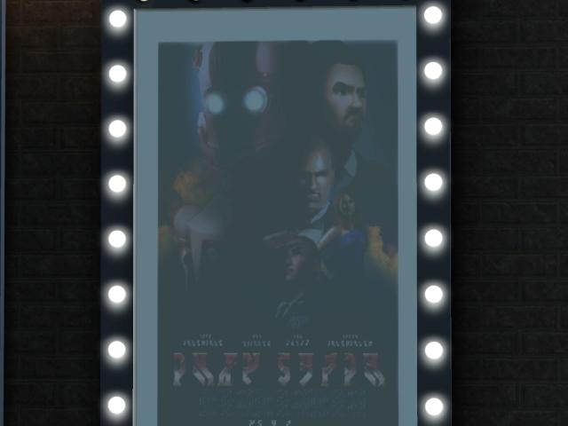 File:UL poster Iron Man.jpg