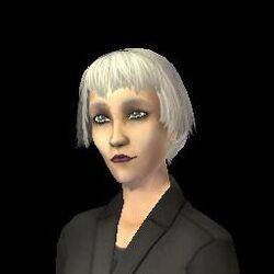 ConstanceUlett