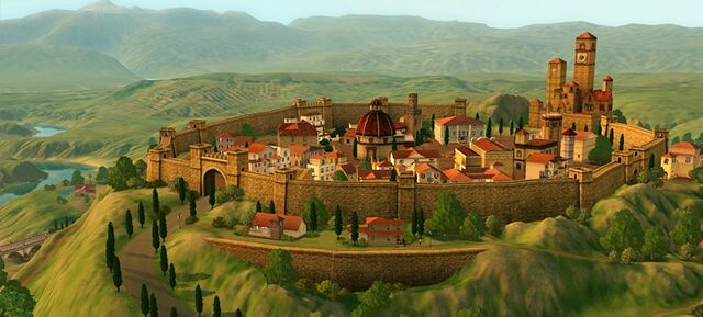 File:Headerview Monte Vista.jpg