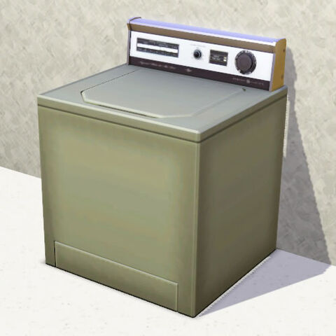 File:Rumbly Tumbly washer.jpg