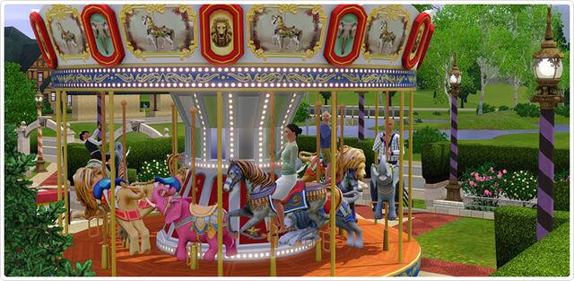 File:Carnival stuff carousel 1.jpg