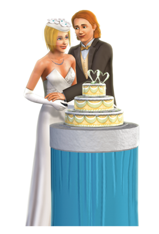 File:TS3G Render 2.png