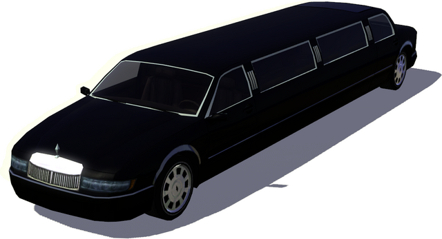 File:S3 car limoblack.png