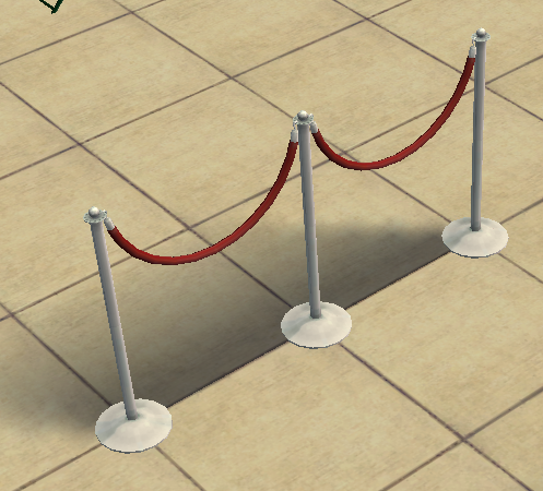 File:Ts2 relvet vope fence.png