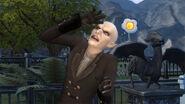 TS4 Vampires img 3