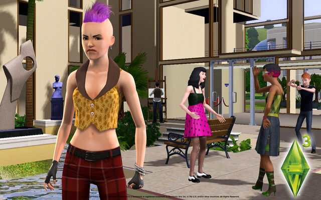 File:Thesims3-76-1-.jpg