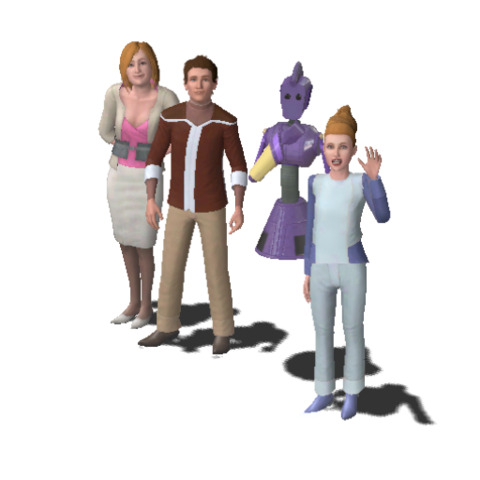 File:Castle family.png