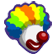 File:Clown icon.png