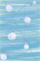 File:Painting medium 4-4.png