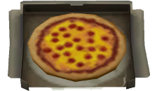 File:Pizza-Pepperoni.png