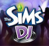 The Sims DJ