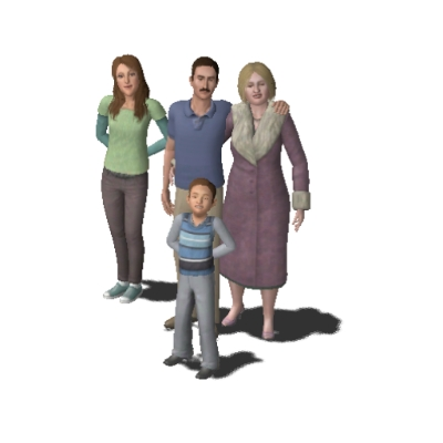 File:Gooderfamily.jpg