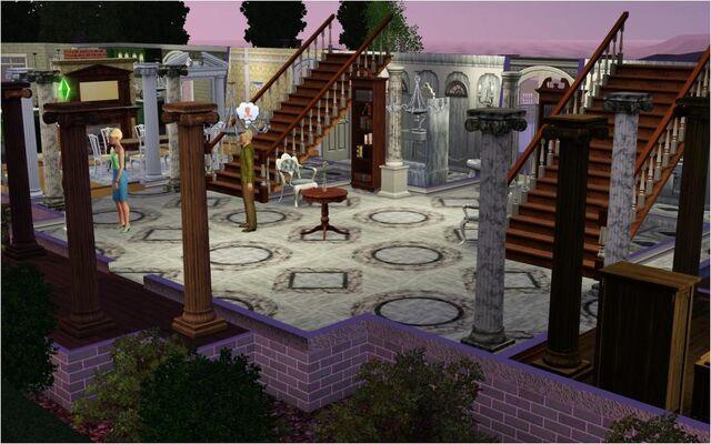 File:Landgraab Home 7.JPG