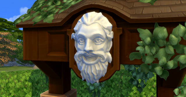 File:Whispering Wishing Well Happy Face.png