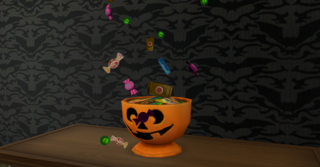 File:Candy Bowl - Flying Candy.png