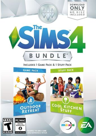 File:The Sims 4 Bundle 2 US.jpg