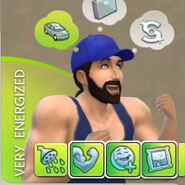 Sims4-emotions-veryenergized-stm-prometheus-hyde
