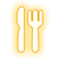 File:Cutlery Icon TS3.png