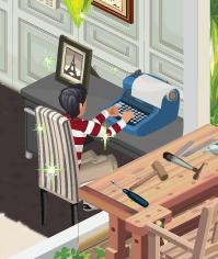 File:Writing sim.png