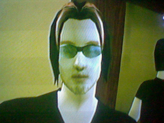 File:Sim 5's Husband.JPG