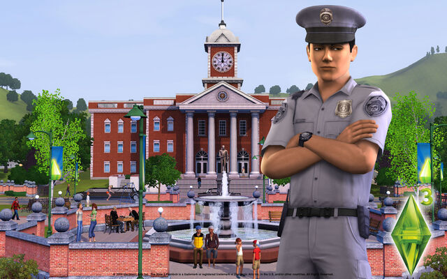 File:Thesims3-77-1-.jpg