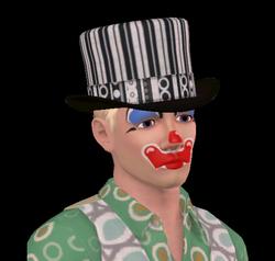 Tragic Clown.png