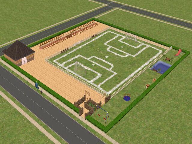File:Football pitch.jpg
