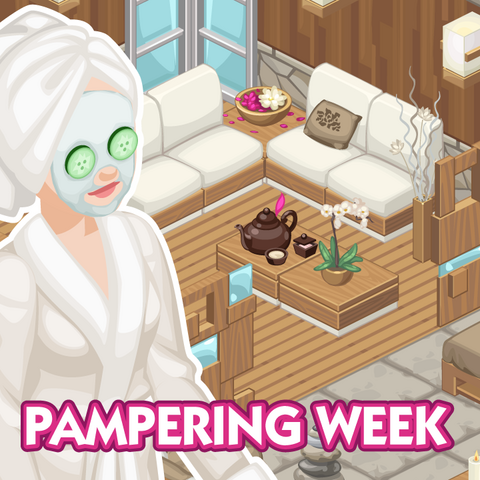File:Sims Social - Promo Picture - Pampering Week.png