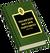 Book General NonFiction6