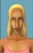 OliviaMontyFace