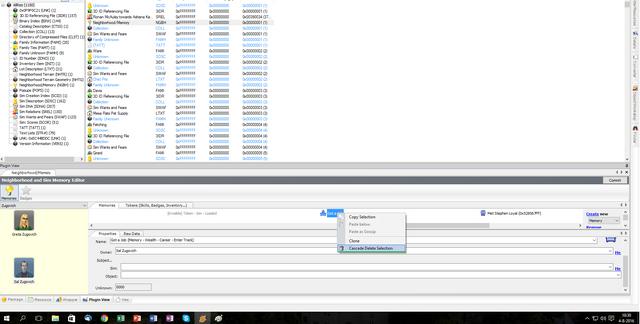 File:Deleting memory.png