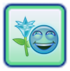 File:Moodlet HeightenedHysteria.png