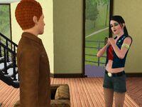 Bryan meets Joana