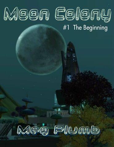 File:Moon Colony.jpg