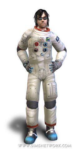 File:Sims2Astronaut.jpg