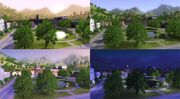 Thesims3-16-1-
