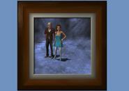 Fanon-Breese family starting