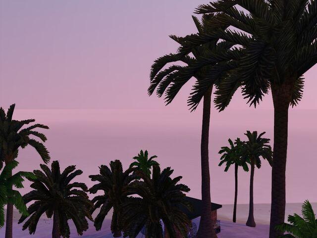 File:Palmisland.jpg