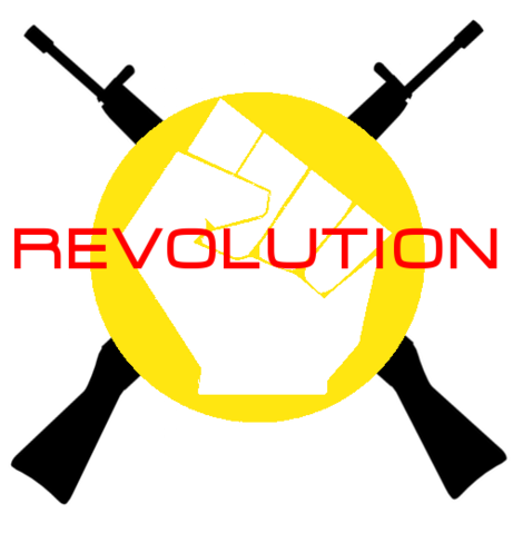 File:Revolutionlogo.png