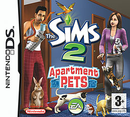 File:The Sims 2 Apartment Pets.jpg
