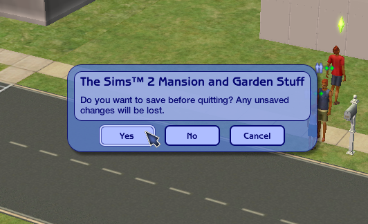 File:Ts2 deleting sims tutorial img 13.png