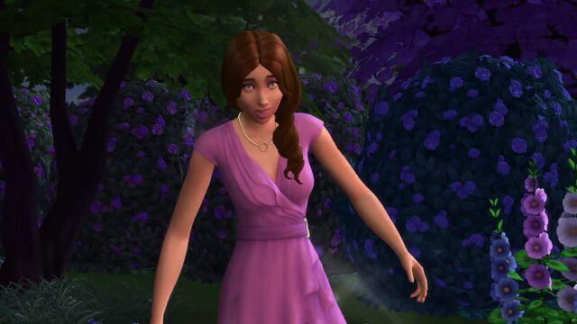 File:The-sims-4-romantic-garden-stuff--official-trailer-1050 24750492496 o.jpg