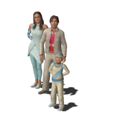 File:The Mosqueda Family.png