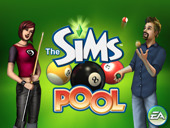File:The Sims Pool.jpg
