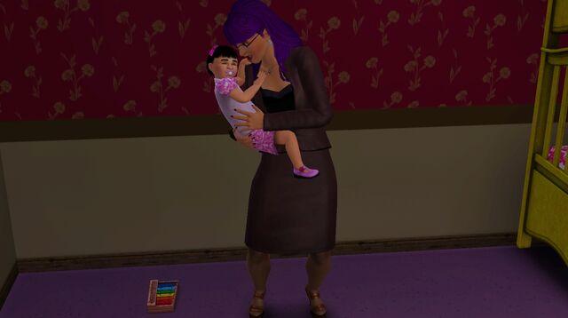 File:Baby Ladah-Agnetha.jpg
